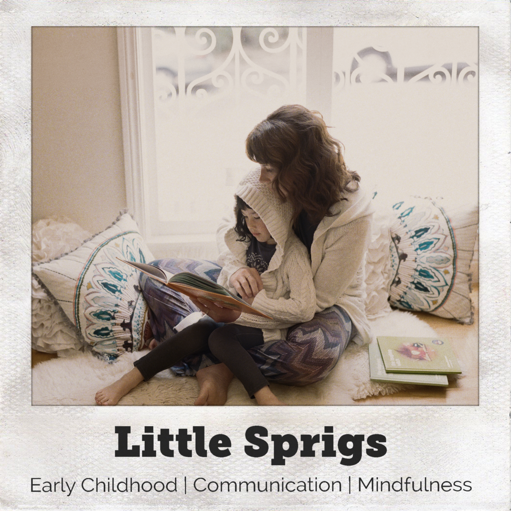 Little-Sprigs-Podcast