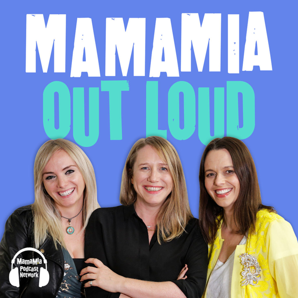 Mamamia-Out-Loud-Podcast