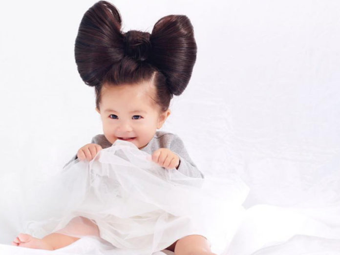 baby-chanco-hair-model