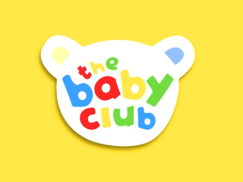 baby-club-logo-cbeebies