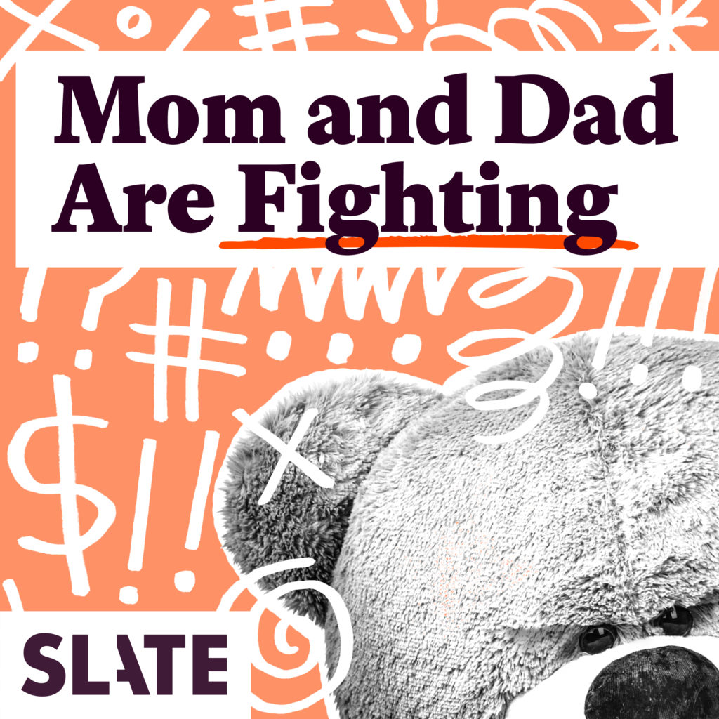 mom-dad-fighting-podcast