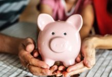 money-saving-tips-new-parents