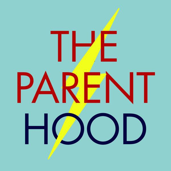 the-parent-hood-podcast