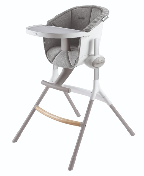 Beaba Up & Down Highchair