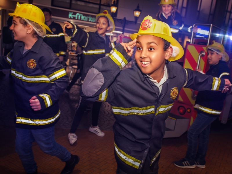 KidZania-family-days-out