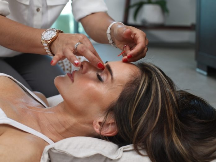 beauty-treatments-for-mums