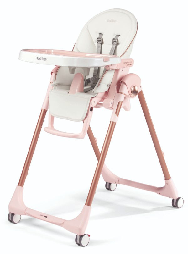 best-high-chairs-prima-pappa-mon-amor