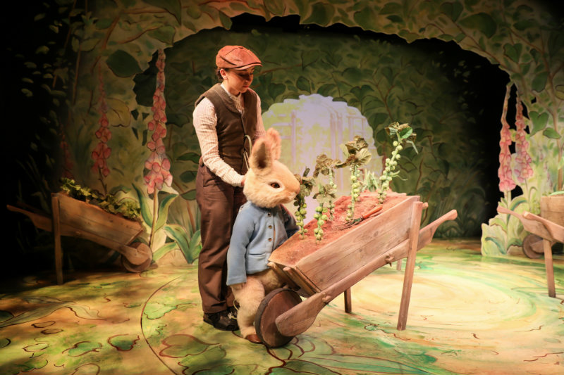 family-days-out-peter-rabbit