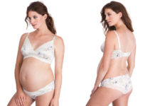 Best-Maternity-Underwear-lingerie
