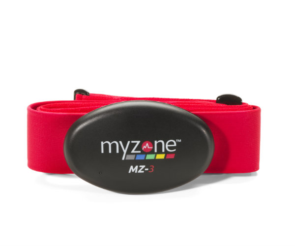 Myzone-mothers-day