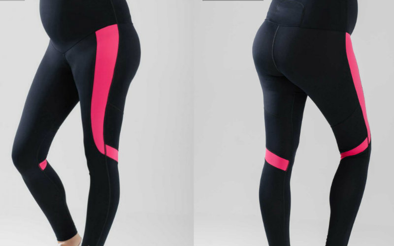 fittamamma-maternity-gym-leggings