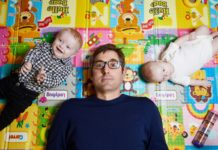 louis-theroux-new-documentary