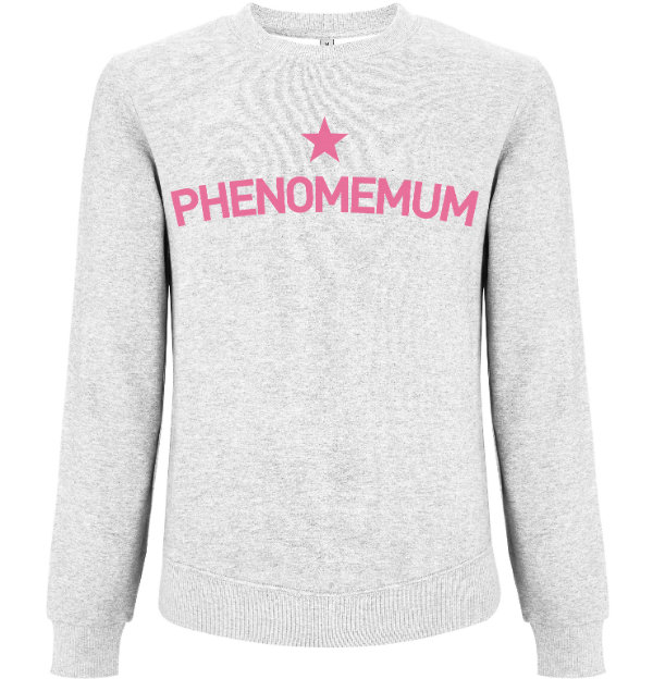 mothers-day-phenomemum-katie-piper
