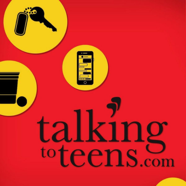 talking-to-teens-podcast