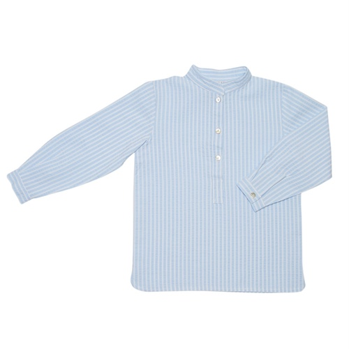 Luca-luca-blue-shirt-royal-baby