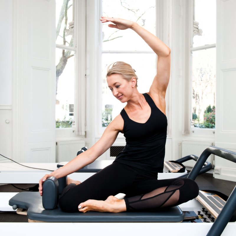 caron-bosler-pilates-squared-pregnany-and-postnatal-exercise