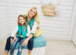 fearne-cotton-kids-clothes
