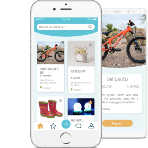 youngplanet-parenting-apps