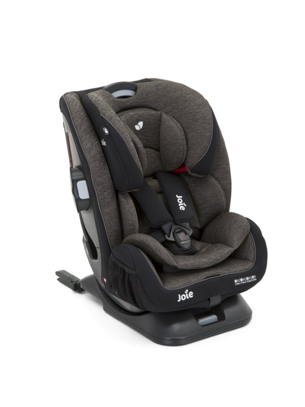 Every Stage FX car seat