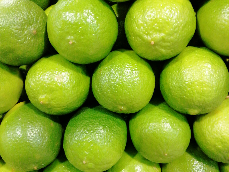 baby-size-lime-12-weeks