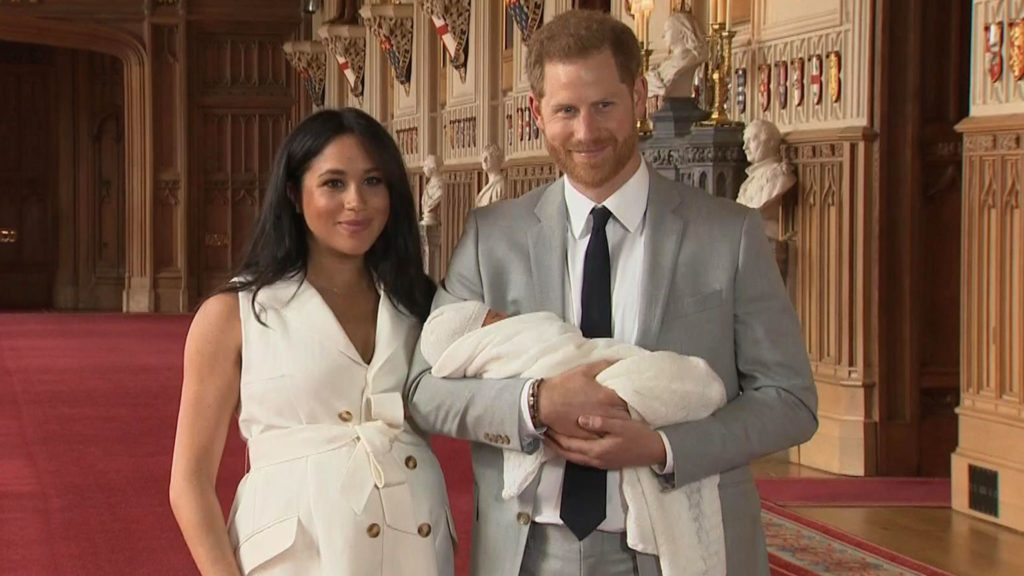baby-sussex-first-photo