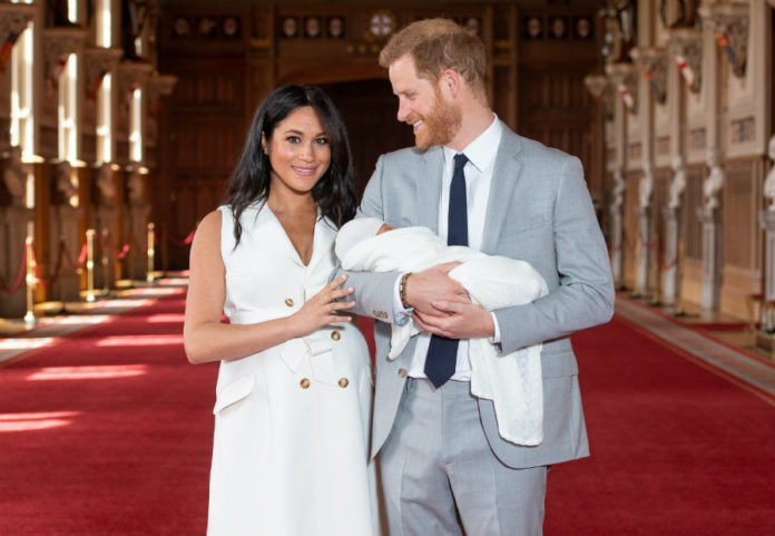 baby-sussex-name