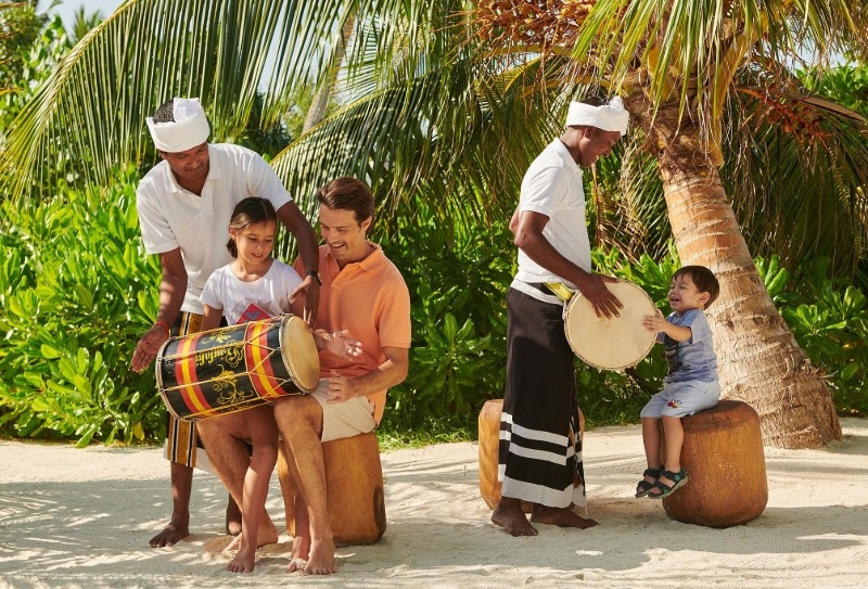 family-friendly-holidays-fen-fushi-maldives