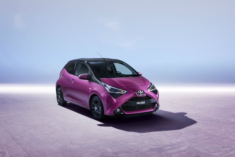 neev-spencer-aygo-toyota