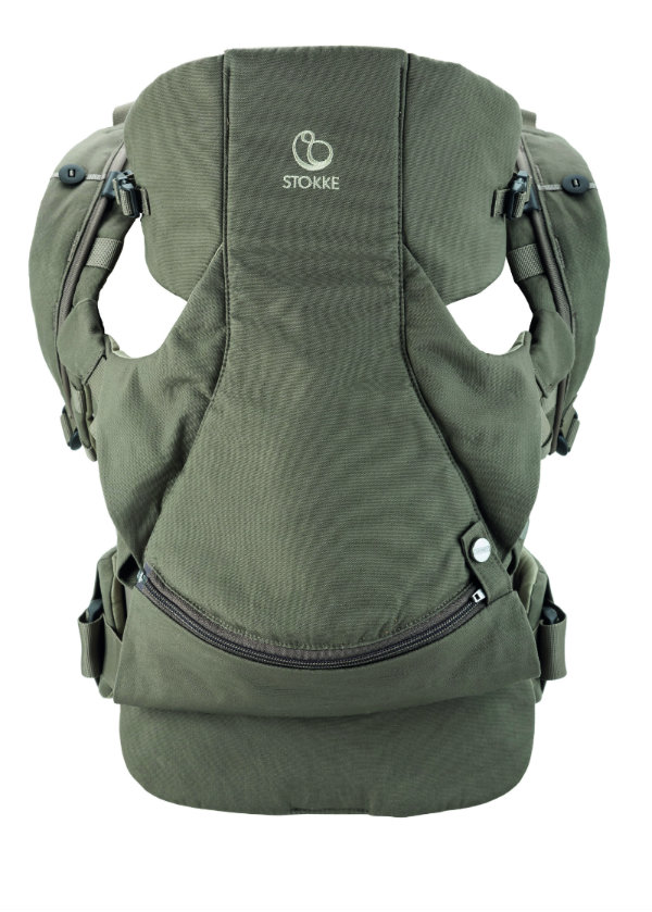 stokke-carrier-fathers-day-gift