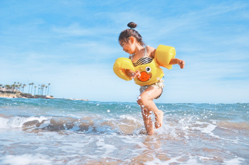 summer-holiday-survival-guide-family-friendly-holidays