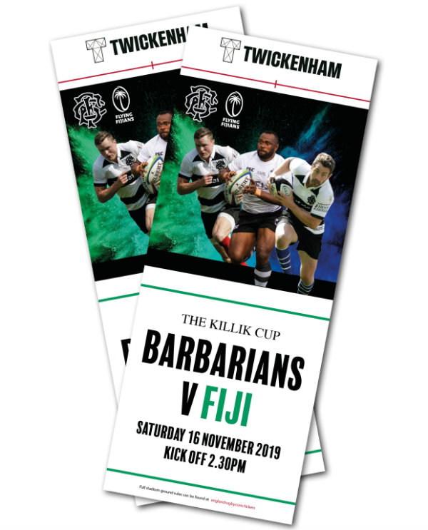 Barbarians-fiji-rugby-tickets-fathers-day