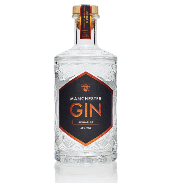 Manchester-Gin-Fathers-Day-Gifts