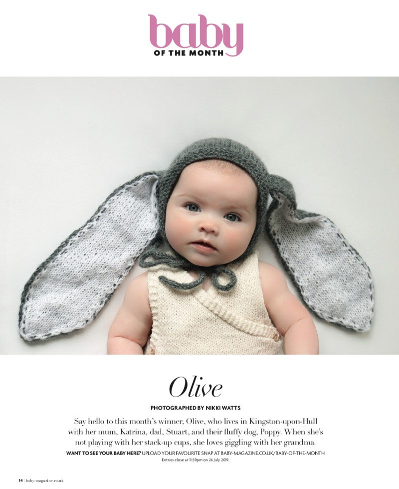 baby-of-the-month-competition (1)