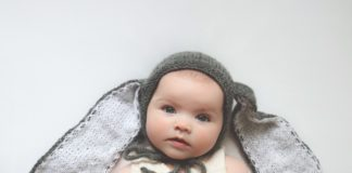 baby-of-the-month-olive