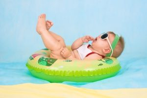 baby-travel-catergory