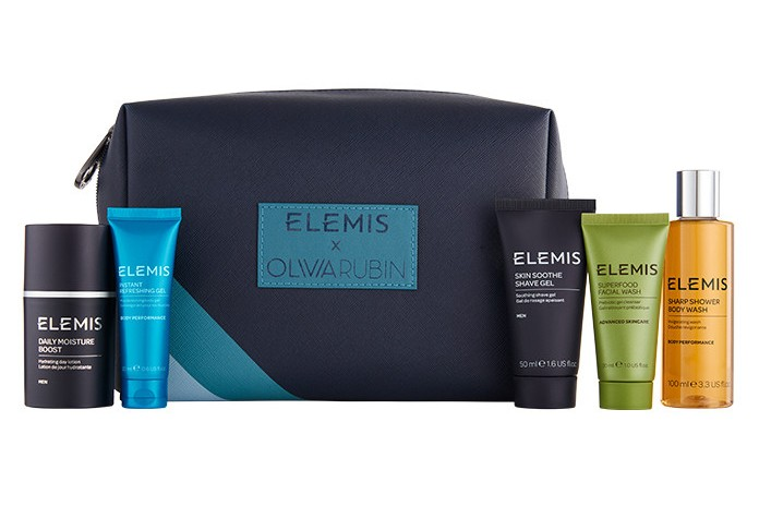 elemis-fathers-day-gift