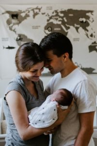 family-wellbeing-baby-health