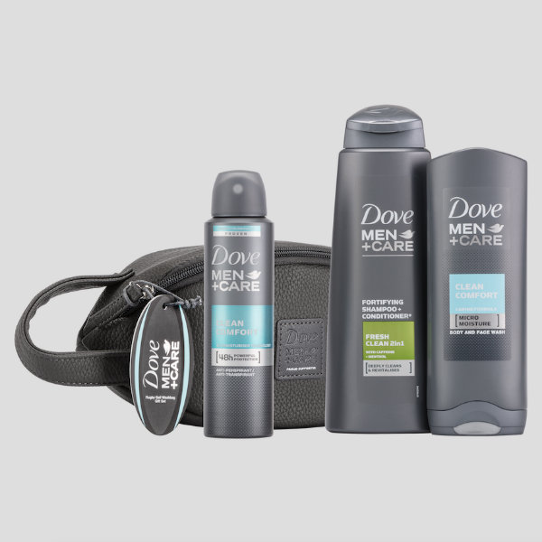 fathers-day-gift-dove-men