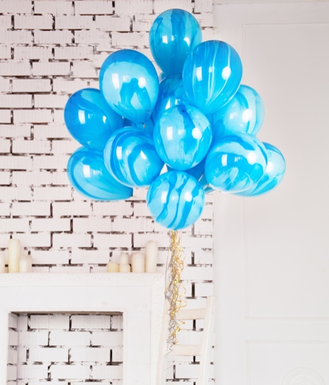 gender-reveal-blue-party