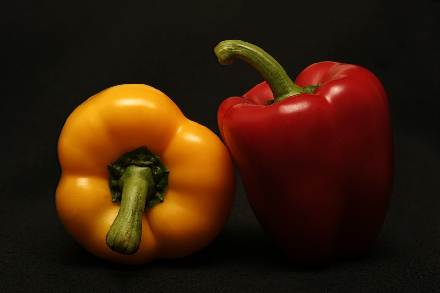 week-18-pregnant-pepper