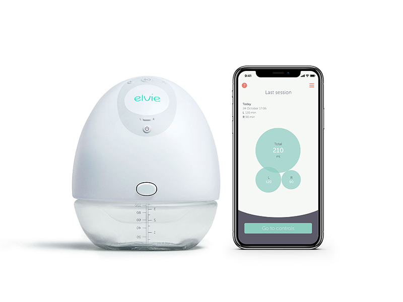 Elvie-Pump-Wearable-Breast-Pump