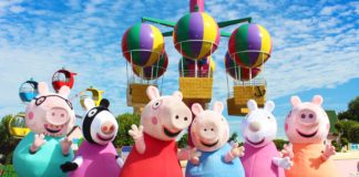 Peppa-pig-world-review