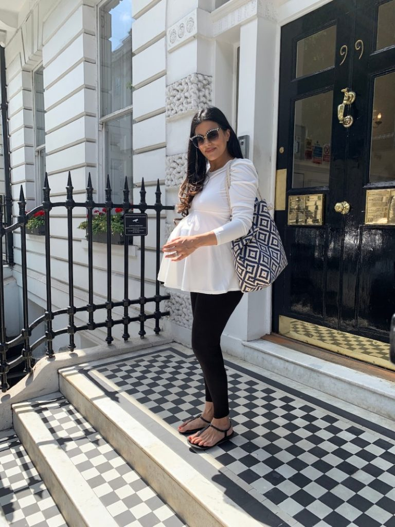 babyscan-london-neev-spencer