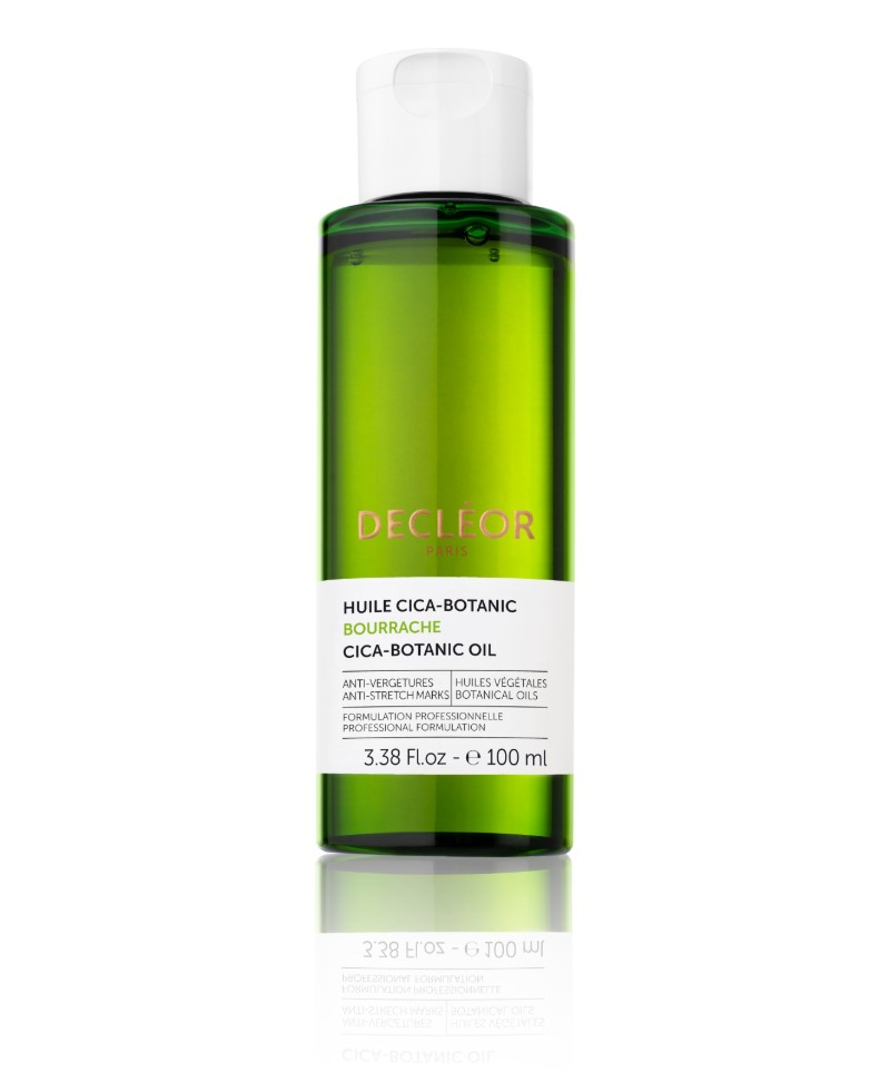 decleor-best-beauty-products-for-mums