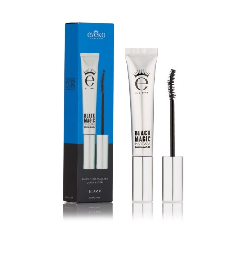 eyeko-beauty-products-for-mums