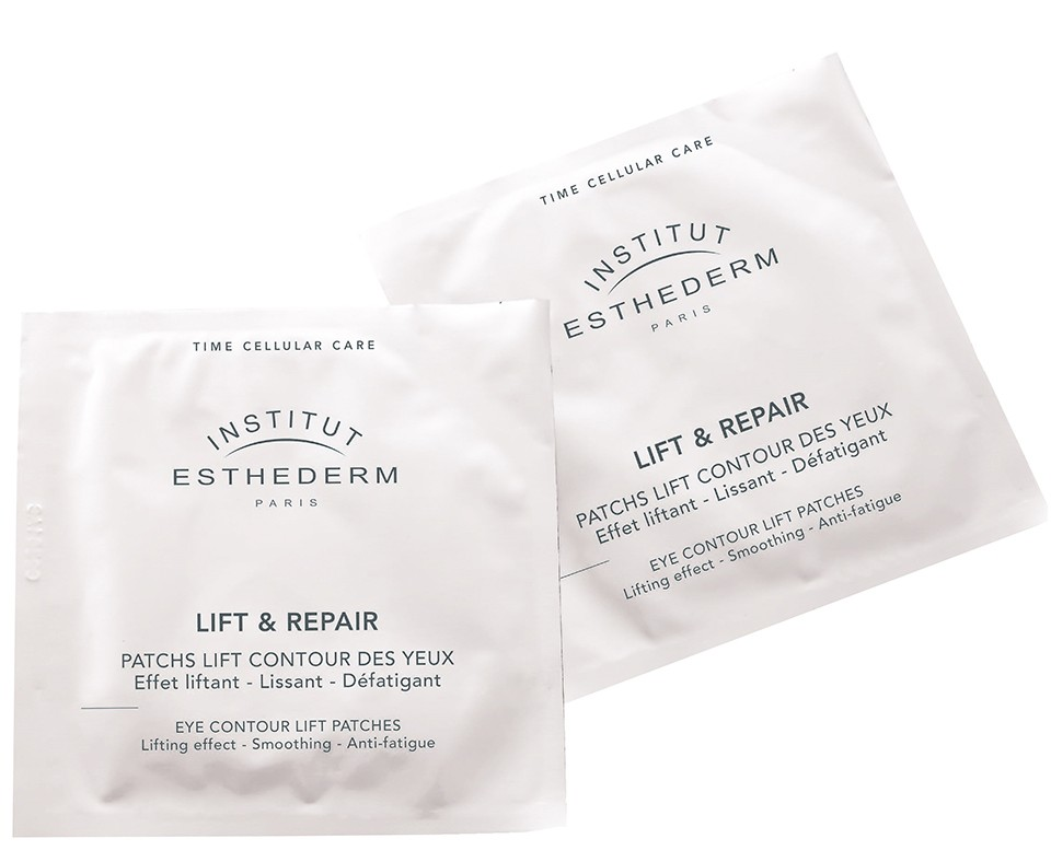 institut-esthederm-beauty-products-for-mums