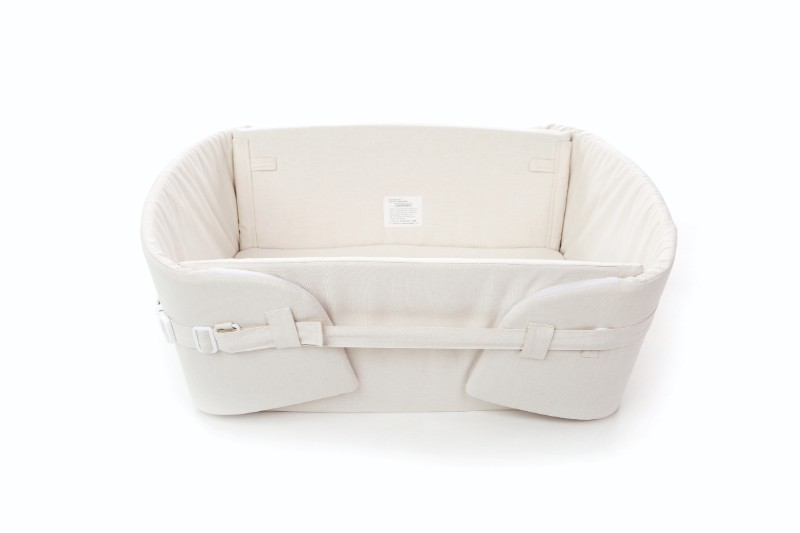 AngelBabyBox-buying-cot-moses-basket