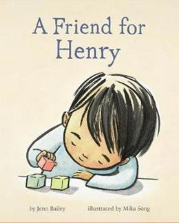 a-friend-for-henry-back-to-school-books