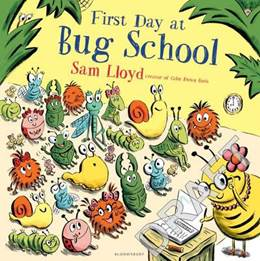 bug-school-reception-ready