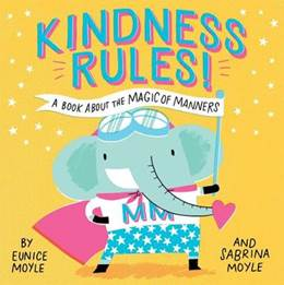 kindness-rules-back-to-school-books